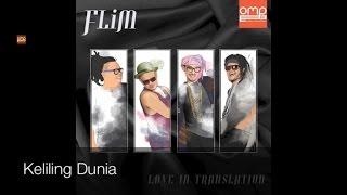 FLiM - Keliling Dunia