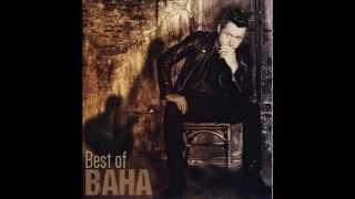 Best of BAHA