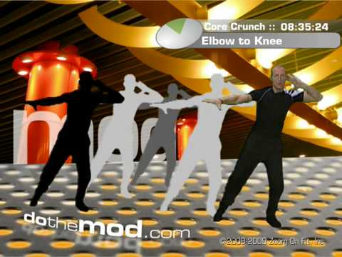 fitness---cardio-core-workout---online-workout-videos-by-dothemod.com