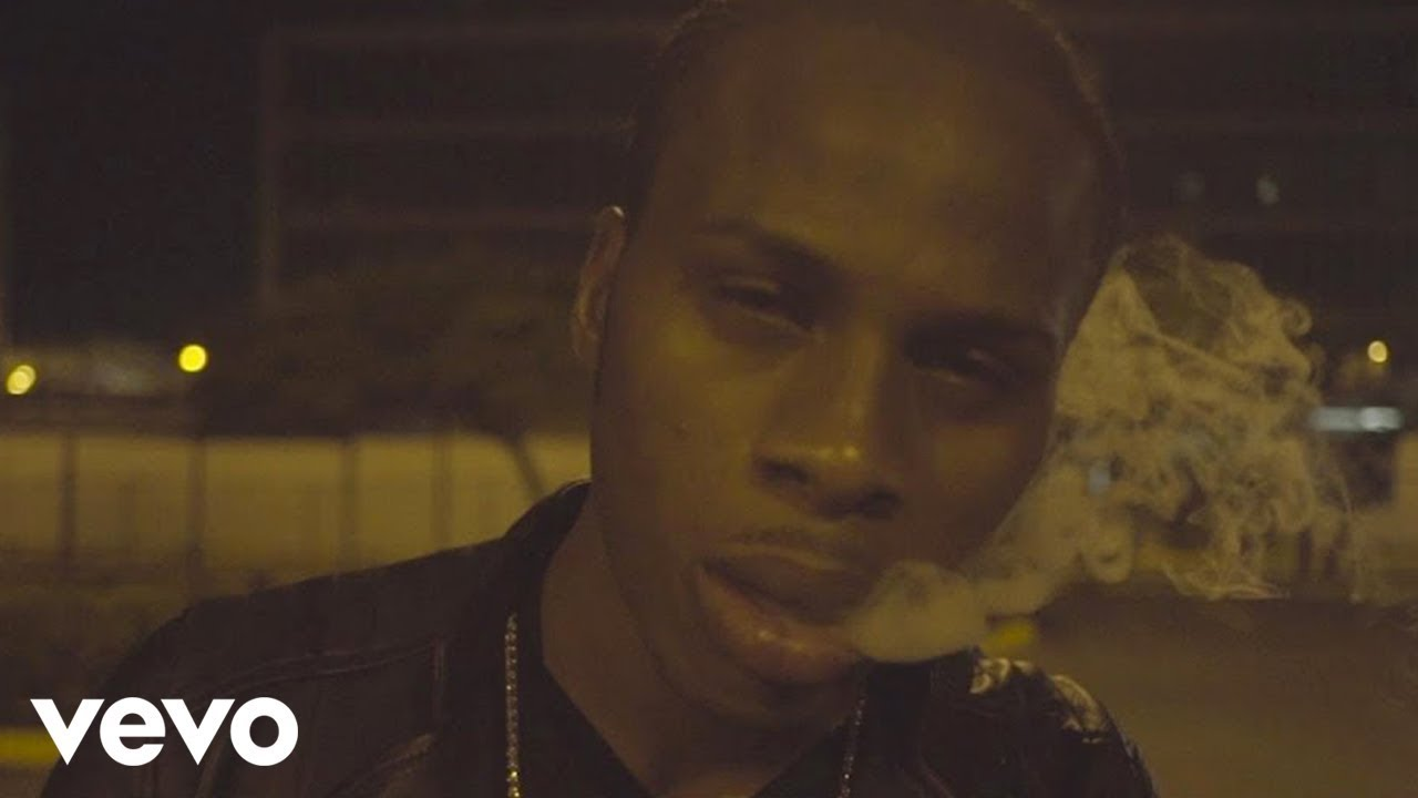 Download Dexta Daps - F U (Official Music Video)