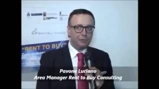 видео Купить Pavone