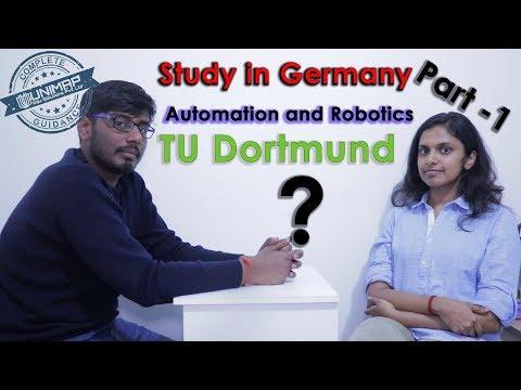 master's-in-automation-&-robotics-|-tu-dortmund-|-germany-|-study-in-germany-|-part-1