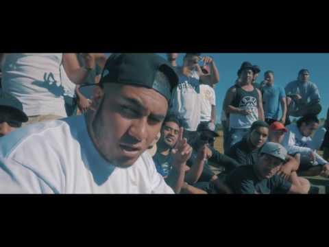 New siren song 2K17 Tonga version.