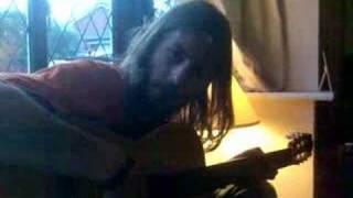 Yeti Folk Singer