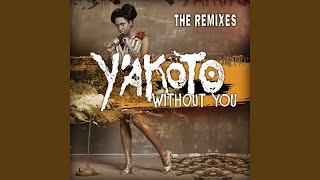 Without You Sergio Fernandez In Respect To The Soul Remix