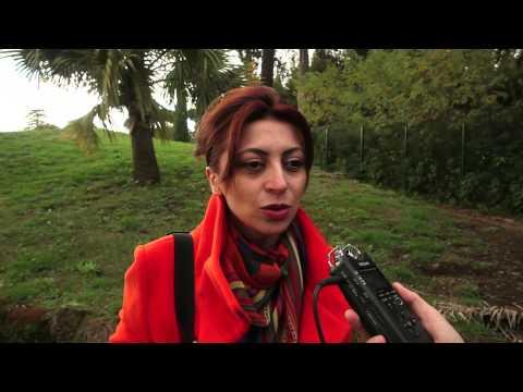 Lilit Sahakyan