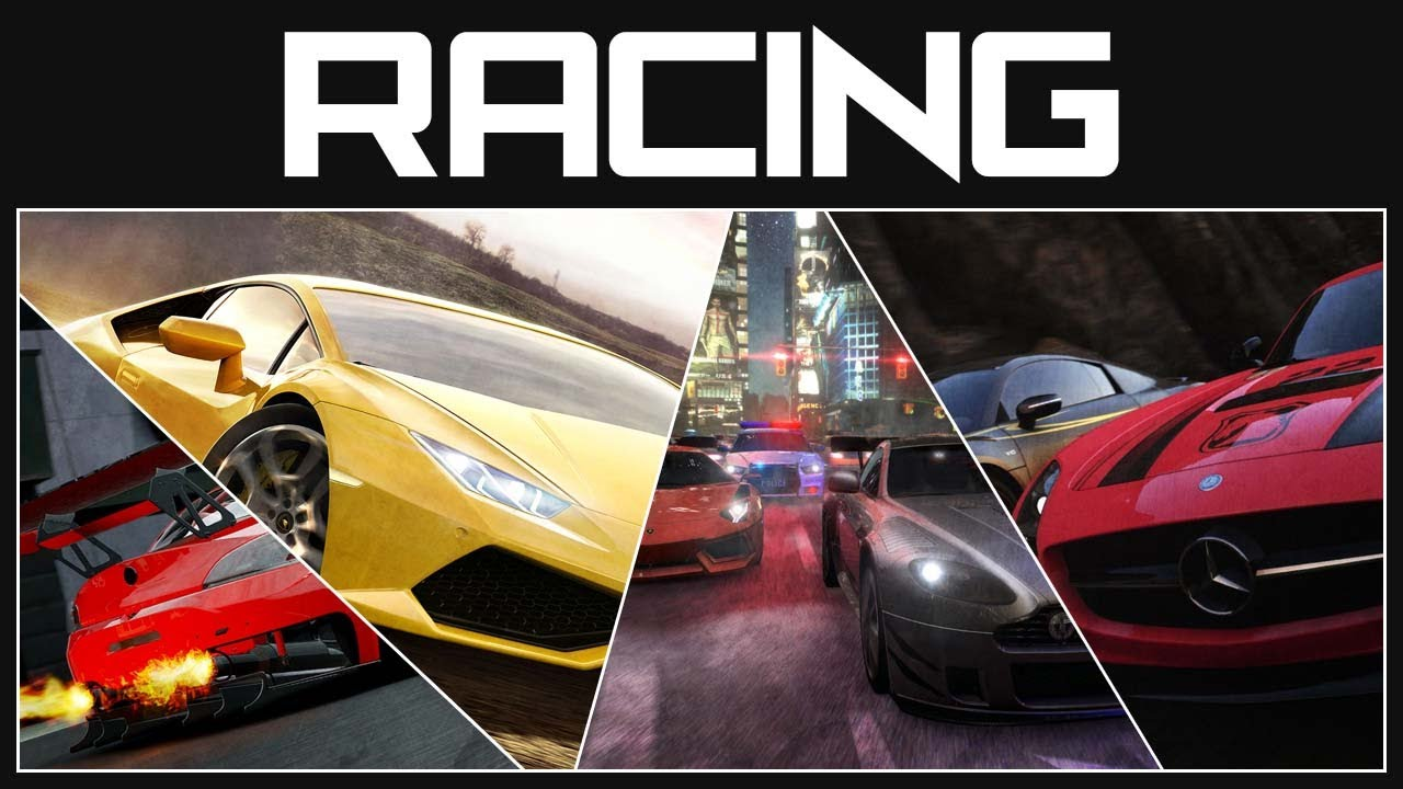 Www Car Games 2 Player Best Cars Modified Dur A Flex