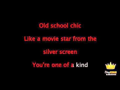 Classic - MTKO - Karaoke (Lower Key)