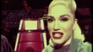 Gwen Stefani and Blake Shelton Will Perform ''You Make It Feel Like Christmas'' on The Voice Dec. 4!