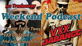 acf3aaea07 Audio Podcasts - YouTube