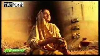 Zindagi - Shehzad Roy
