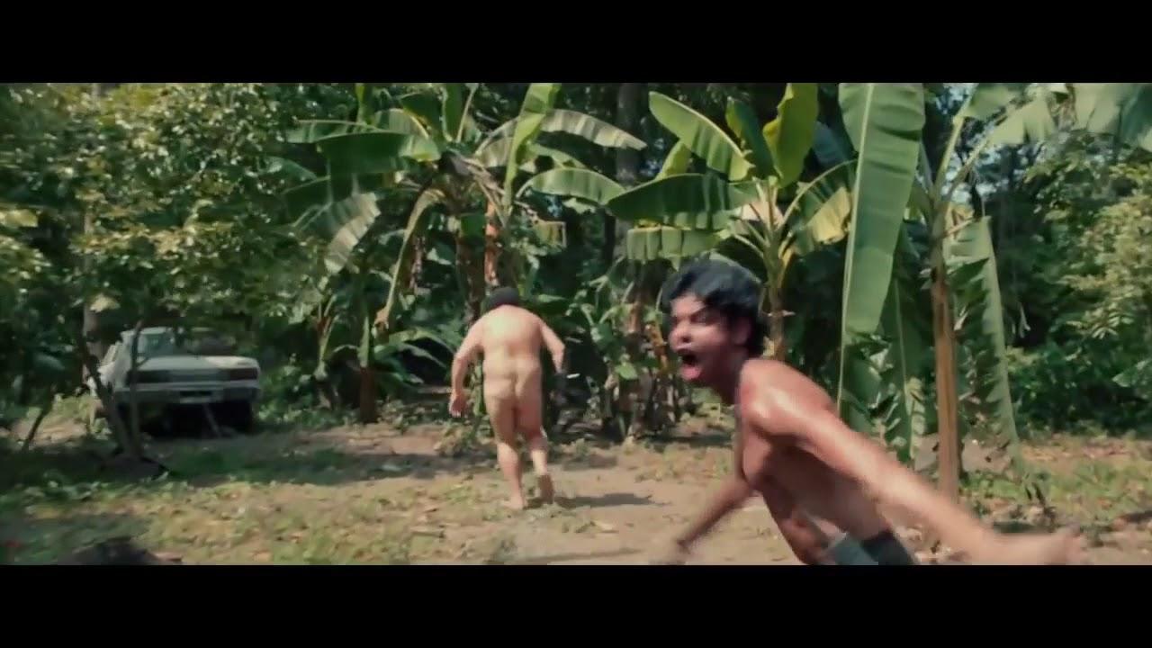Download LOVING PABLO ESCOBAR  Clips DOBLADO Español 2018 Javier Bardem, Penélope Cruz