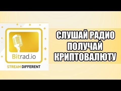 онлайн работа по русскому языку 5 класс ладыженская