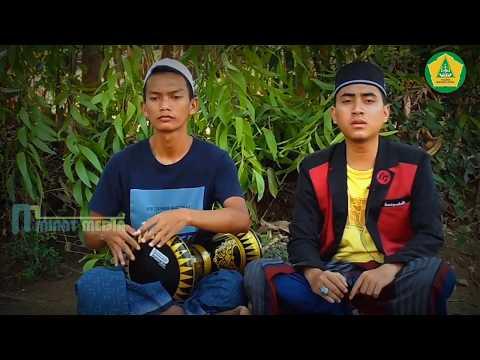 Cover Lagu  YA HANANA - Bay Mazz Toyyib & Dayat