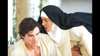 THE LITTLE HOURS Trailer (2017) Aubrey Plaza, Dave Franco Comedy Movie + funny moments