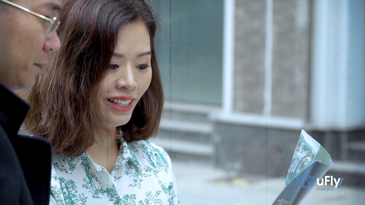 Tất Niên Hội Bất Động Sản Quảng Ninh 2019