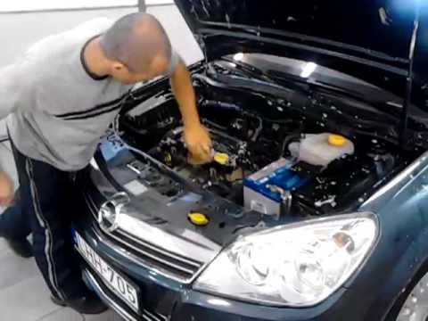 Motortér tisztítás ár