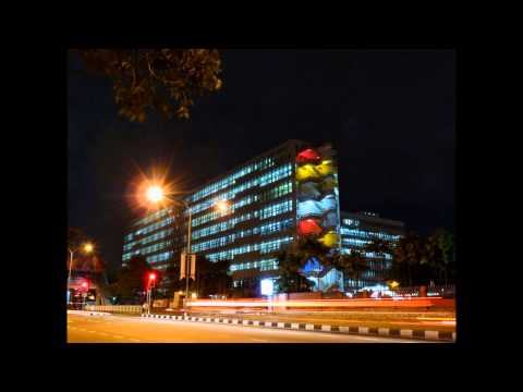 Ipoh - Tourist Attractions in Malaysia