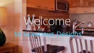 DM Real Estate Video (1200 Main Street) The Metropolitan