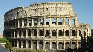 #518. Рим (Италия) (лучшее видео)(, 2014-07-02T18:07:35.000Z)