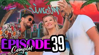 Episode 39 (Replay entier) - Les Anges 11