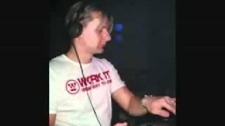 DJ Greg C - Acid Drop OFFICIAL CONTENT