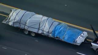 Investigation into Kobe Bryant helictoper crash moves to Phoenix