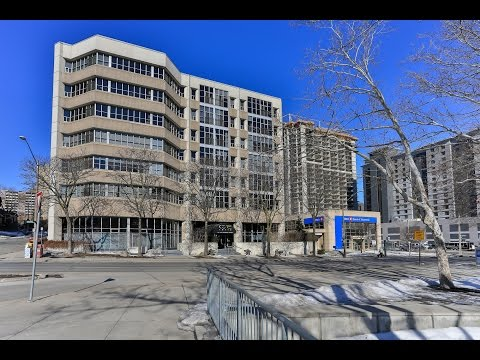 108-66 Bay St South Hamilton Ontario - The O'Reilly Team