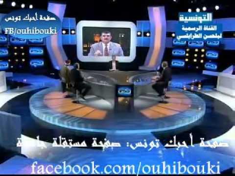 scandale hechmi hamdi 2013 الهاشمي أنا رئيس تونس المقبل
