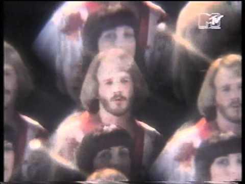 Björn Again - Stop