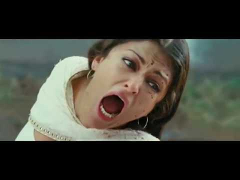 Kanave Kanave Whatsapp Status Video Song | Vikram | Ravan Scene