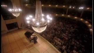 Beethoven, Sonata para piano Nº 25 en Sol mayor Opus 79. Daniel Barenboim, piano