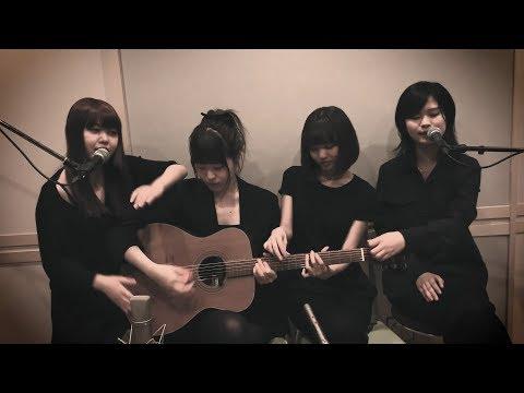 JT - One Guitar, Four Musicians