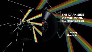 Pink Floyd - Money (Early Mix 1972)