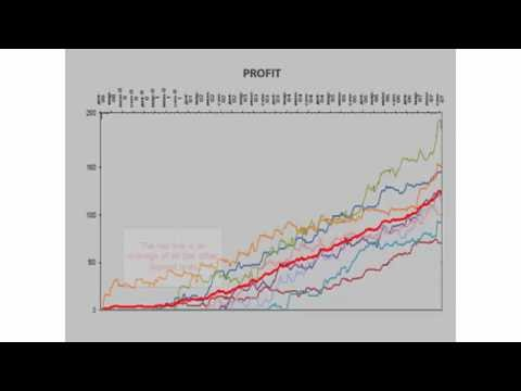 How to control Forex Trading Risks Diversification Secret