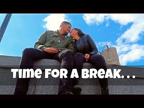 taking a break in a relationship dating
