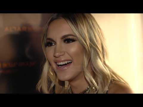 Darka me femrat më të bukura - Top Channel Albania - News - Lajme
