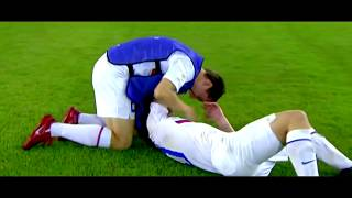 Россия 3 - 1 Нидерланды | UEFA Euro 2008 | Плей-офф. Четвертьфинал.
