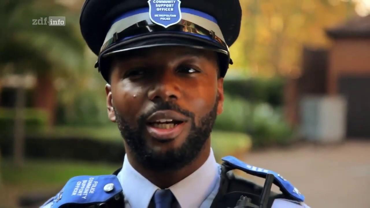 Download Police Patrol - In der City - Gefährliches Pflaster