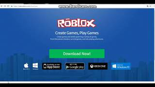 how to download roblox for free and faster