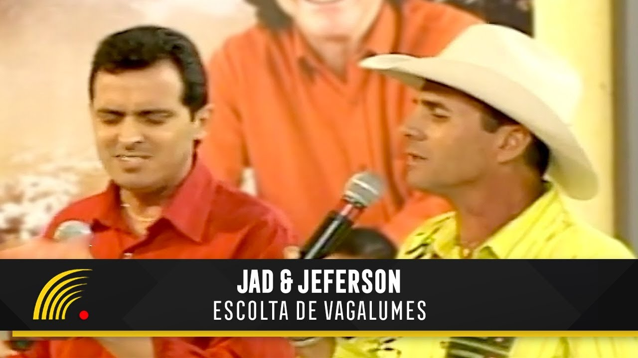 DECIDA E CARLOS JADER BAIXAR MUSICA