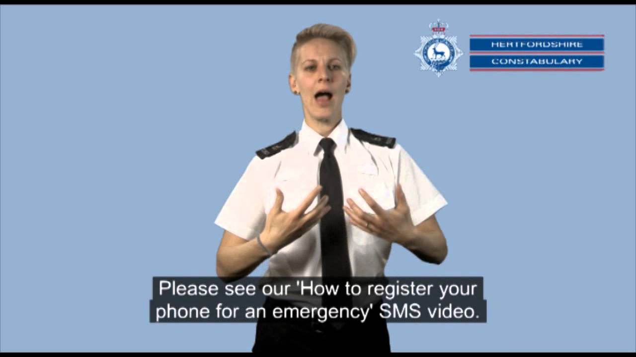 How to call the police from a mobile phone through different operators: a table of phone numbers. If the number to call from the mobile does not work, how to call the police through the emergency service 112 38