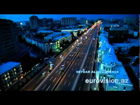 Eurovision 2012, Postcards - Lithuania