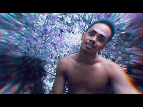 PSYCHEDELIC BOYZ - LYSERGIC 👽