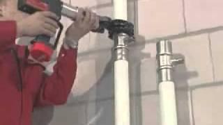 Монтаж систем водоснабжения(, 2011-11-23T19:02:33.000Z)