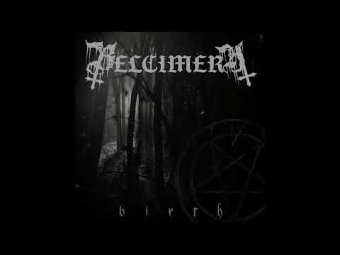Belcimery - Birth (Full-length: 2019)