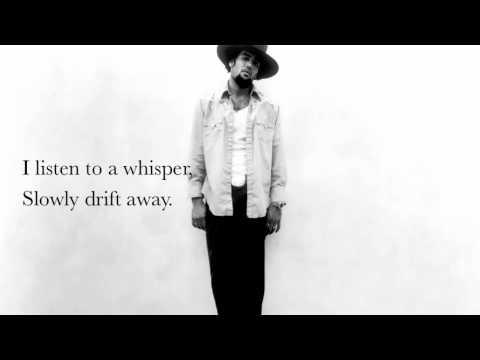 Amen Omen - Ben Harper
