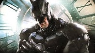 Batman: Arkham Court Of Owls - 10 Things It Must Learn From Knight