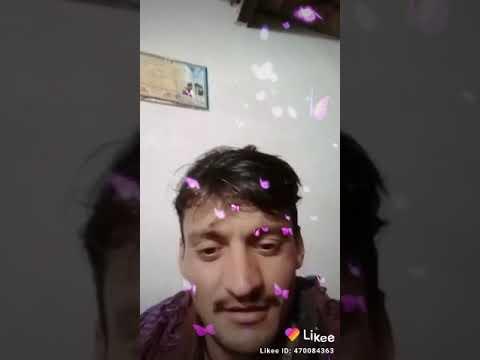 ویڈیو لائک کرکے چینل سبسکرائب کردیں