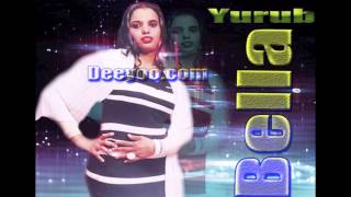 Yurub Bella Hees Cusub - UUR KUTAALO - New Song 2013 by Deeyoo Somali Music